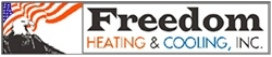 Freedom Heating & Cooling